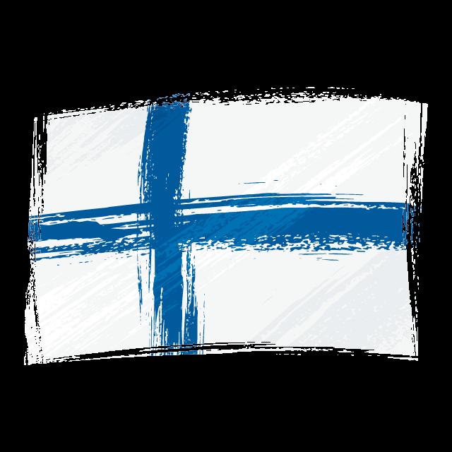 Nicofy.com suomalainen