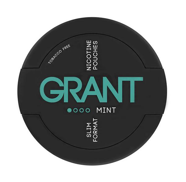 grant-nikotiinipussi-mint-4mg