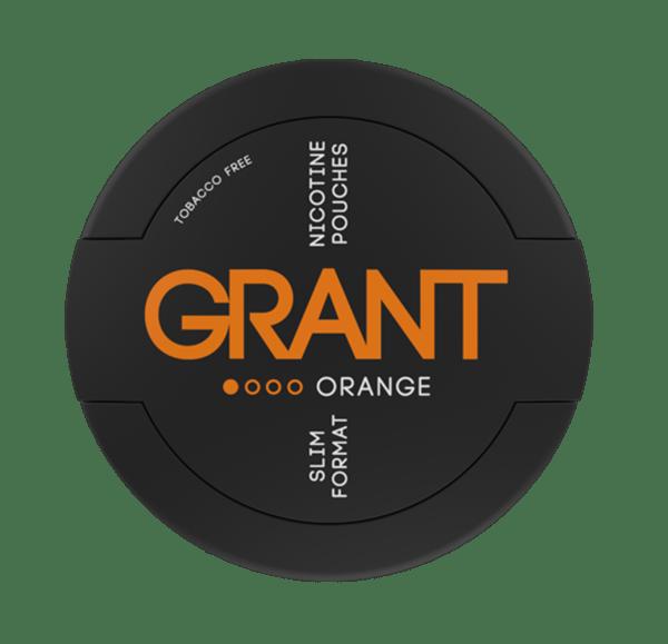 grant-nikotiinipussi-orange-4mg